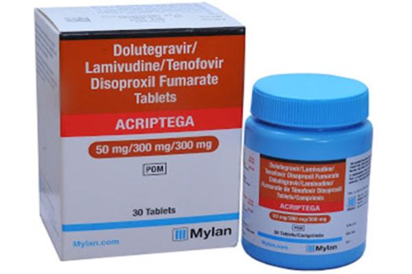 Thuốc Acriptege không nên sử dụng cho phụ nữ có thai và cho con bú